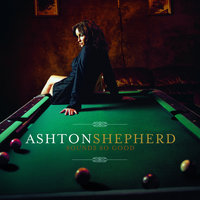 Sounds So Good — Ashton Shepherd