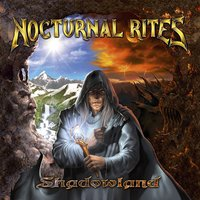 Shadowland — Nocturnal Rites