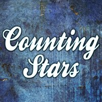 Counting Stars (Tribute to OneRepublic) — By Sight