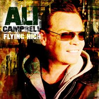 Flying High — Ali Campbell