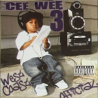 West Coast Official — Cee Wee 3