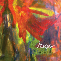 Seconds — Rego