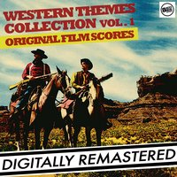 Western Themes Collection Vol. 1 — сборник