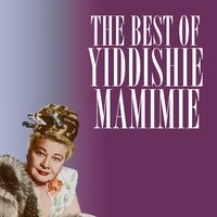The Best of Yiddishie Mamimie — сборник