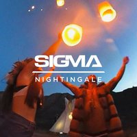 Nightingale — Sigma