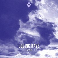 Haven — Losing Rays