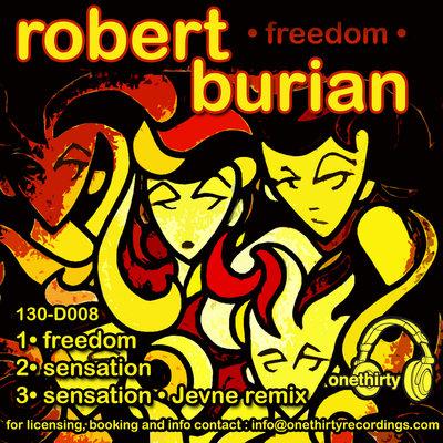 Robert burian casino casino threat