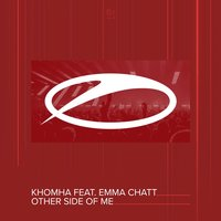 Other Side Of Me — Khomha, Emma Chatt