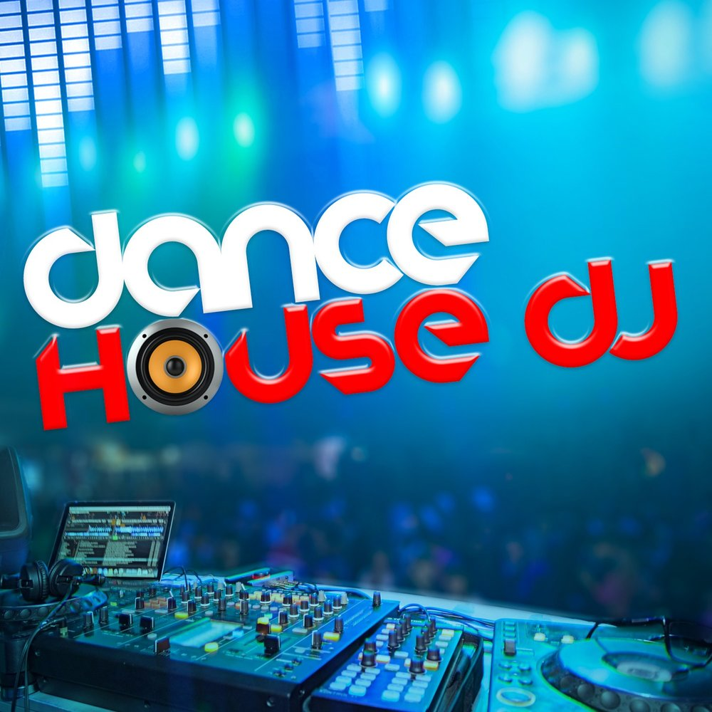 Dance house dj progressive house saint tropez beach for House music dance