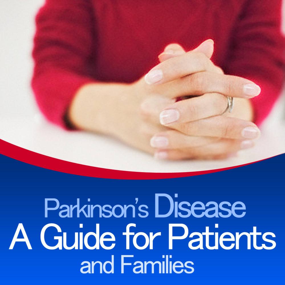 parkinsons answers parkinsons disease - 1000×1000