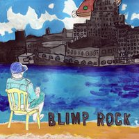 Blimp Rock — Blimp Rock