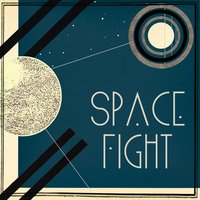 Space Fight — Space Fight