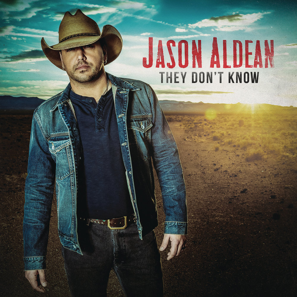 jason aldean living in the moment I'd be lying if i said i wasn't nervous eleven days the deadliest mass shooting in american history, eleven days of mourning and confusion, and there i.