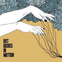 Old Habits — Hot Bodies In Motion