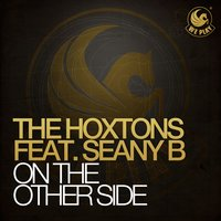 On The Other Side — The Hoxtons