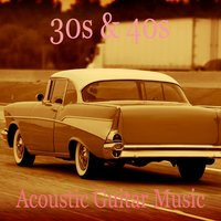 30s & 40s Acoustic Guitar Music — The O'Neill Brothers Group