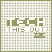 Tech This Out, Vol. 5 — сборник