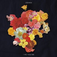 I We You Me — Oshwa