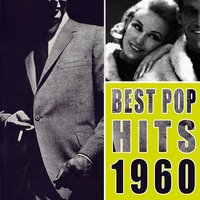 Best Pop Hits 1960 — сборник