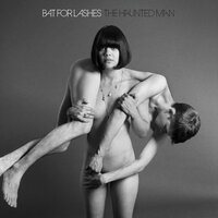 The Haunted Man — Bat For Lashes