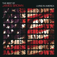 Best Of — James Brown