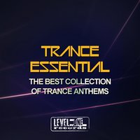 Trance Essential — Miami Attack