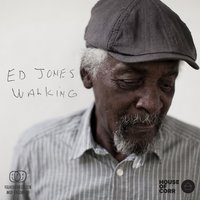 Walking — Ed Jones