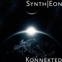 Konnekted — Synth|Eon