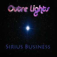Sirius Business — Outre Lights