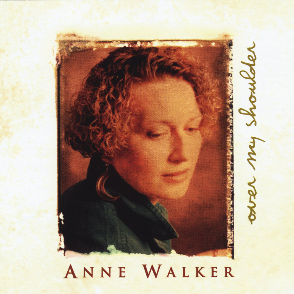 a narrative about who anne walker was Narrative situation is an aspect of discourse, which means that it is part of the analysis that examines how a narrative is told it is characteristic of narrative prose (and narrators can have opinions that are not the author's this is especially obvious in the case of homodiegetic narrators a male author.
