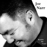 Render Me Yours — Joe Narr