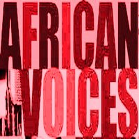 African Voices Vol. 3 — сборник