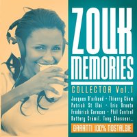 Zouk Memories Collector, Vol. 1 — сборник