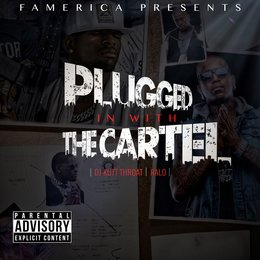 Plugged in with the Cartel — Ralo, DJ Kutt Throat