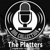 100 Collection — The Platters