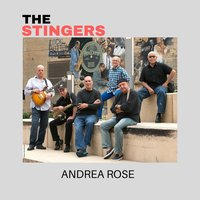 Andrea Rose — The Stingers