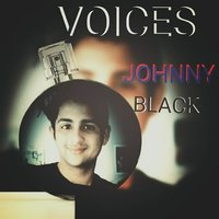 Voices — Johnny Black