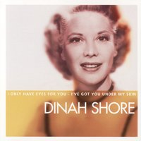 Essential — Dinah Shore