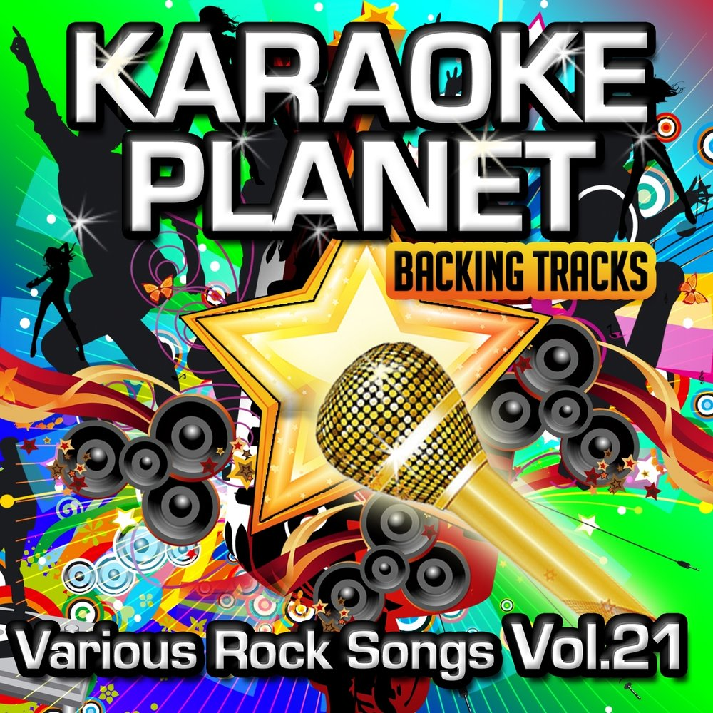 Up the Junction — A-Type Player, Karaoke Planet. Слушать ...