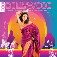Bar Bollywood — сборник