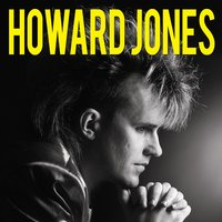 Howard Jones — Howard Jones