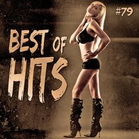 Best Of Hits Vol. 79 — Best Of Hits