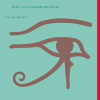 Eye In The Sky — The Alan Parsons Project, Alan Parsons