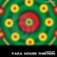Yapa House Thirteen — сборник