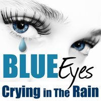 Blue Eyes Crying In the Rain — Starsound Orchestra