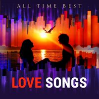 All Time Best: Love Songs — сборник