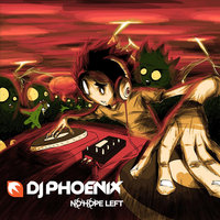 No Hope Left — Dj Phoenix