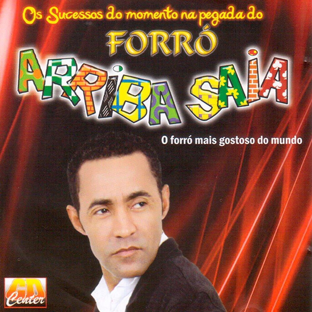 TEMA NOVELA MUSICA CARROSSEL BAIXAR DA