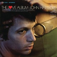 The Love Album — John Hartford