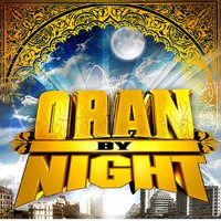 Oran By Night, Vol. 2 — сборник